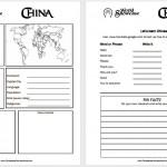 china_pages_screenshot1