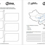 china_pages_screenshot2