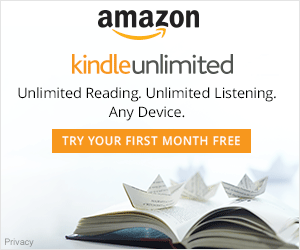 Try Kindle Unlimited